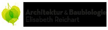Architektur & Baubiologie Elisabeth Reichart